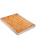 Baklava with Walnut - Large Tray (3,5 Kg.)
