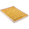 Long Lasting Baklava With Pistachio Large Tray