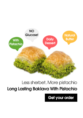 EN-S-Long-Lasting-Baklava-With-Pistachio