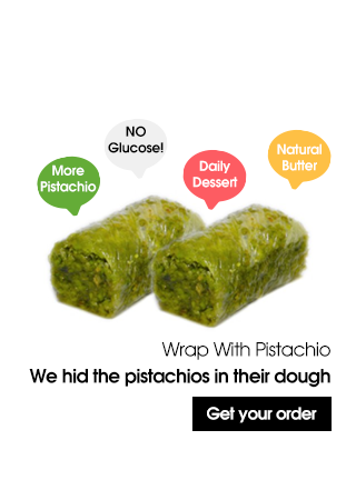 EN-S-Wrap-With-Pistachio