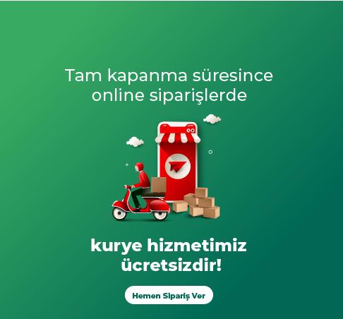 web-mobil-banner